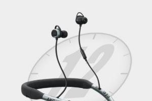 AKG推出N200NC降噪蓝牙耳机:售价1599元-3