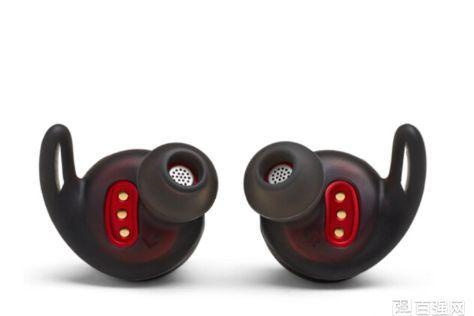 JBL推出一款真无线蓝牙耳机:售价1299元-2