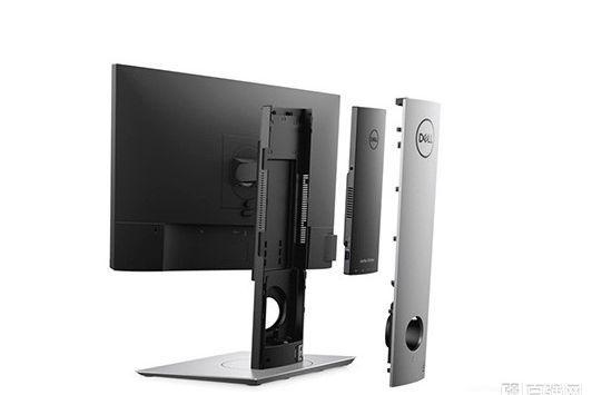 戴尔发布 OptiPlex 7070 Ultra模块化一体机:9月24日正式上市-3