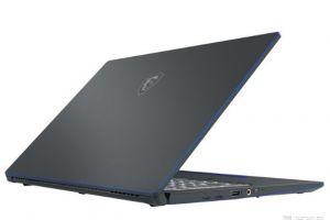 微星发布创意设计笔记本:第一款配备英特尔10代处理器的笔记本-1