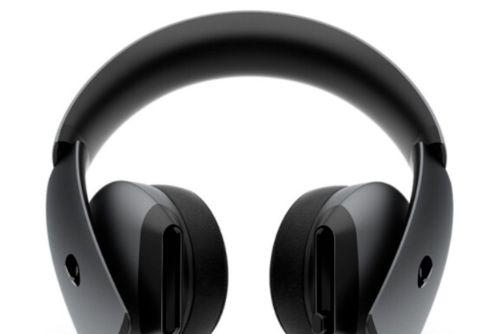 外星人推出AW310H 和AW510H 游戏耳机:专业级音腔结构设计-1