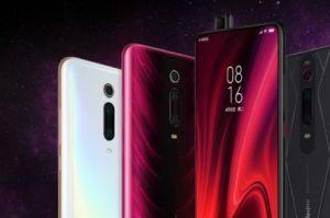 Redmi K20 Pro尊享版手机正式发布:限时售价2999元-3