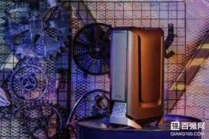 七彩虹发布Sigma I300迷你主机:搭载i5-9400F-2