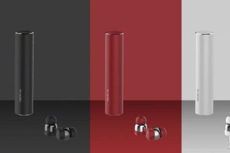 诺基亚公布新品真无线耳机:售价499元-2
