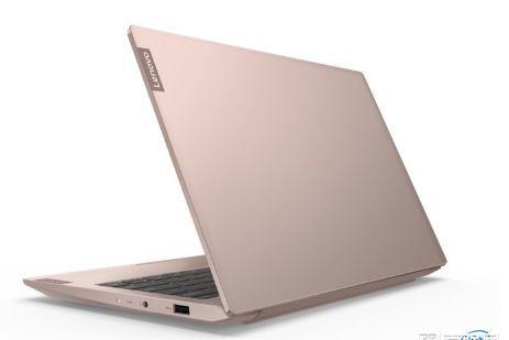 联想推出新款IdeaPad S340:搭载十代酷睿+MX 250-1