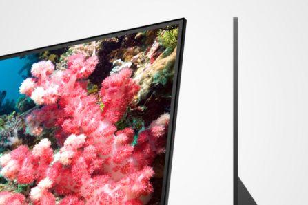惠普推出 Pavilion 27QD 显示器:量子点技术-3