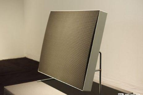 博朗发布三款LE系列音响:售价2695元起-2