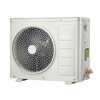 家用中央空调哪个牌子好_2020家用中央空调十大品牌_家用中央空调名牌大全-百强网