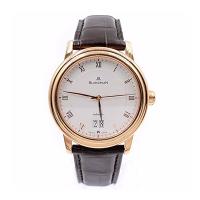 手表哪个牌子好_2021手表十大品牌_手表名牌大全-百强网