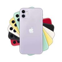 手机哪个牌子好_2019手机十大品牌-百强网