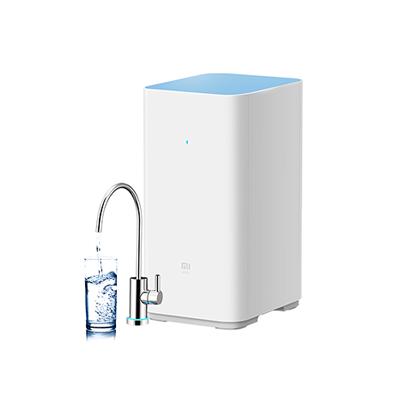 家用净水器哪个牌子好_2021家用净水器十大品牌-百强网