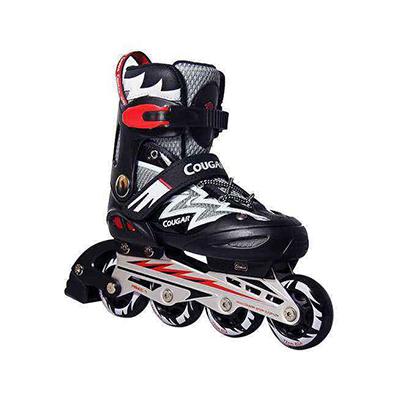 轮滑鞋哪个牌子好_2020轮滑鞋十大品牌-百强网