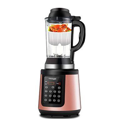 破壁料理机哪个牌子好_2020破壁料理机十大品牌-百强网