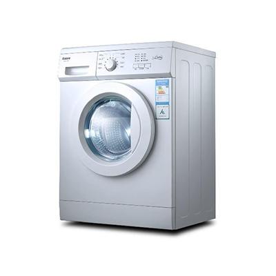 洗衣机哪个牌子好_2020洗衣机十大品牌-百强网