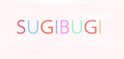 SUGIBUG