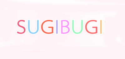 SUGIBUG是什么牌子_SUGIBUG品牌怎么样?