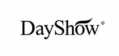 DayShow是什么牌子_淡香似芳品牌怎么样?