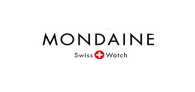 MONDAINE是什么牌子_MONDAINE品牌怎么样?