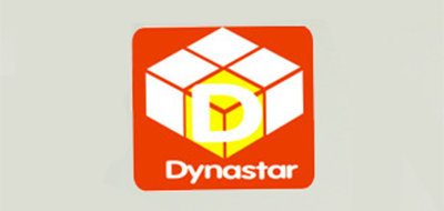 DYNASTAR是什么牌子_迪纳品牌怎么样?