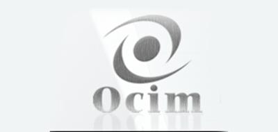 OCIM是什么牌子_OCIM品牌怎么样?