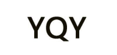 YQY是什么牌子_YQY品牌怎么样?