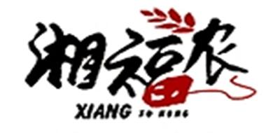 湘福农是什么牌子_湘福农品牌怎么样?