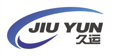 JIUYUN是什么牌子_久运品牌怎么样?