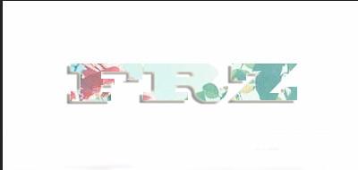 FRZ是什么牌子_FRZ品牌怎么样?