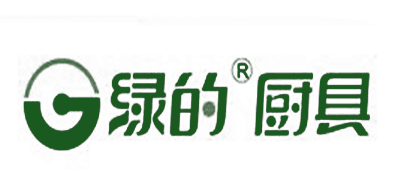 绿的是什么牌子_绿的品牌怎么样?