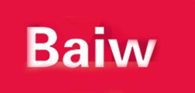 BAIW是什么牌子_柏屋品牌怎么样?