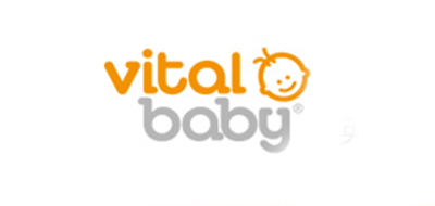 VITALBABY是什么牌子_VITALBABY品牌怎么样?