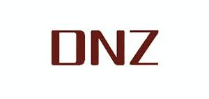 DNZ是什么牌子_DNZ品牌怎么样?