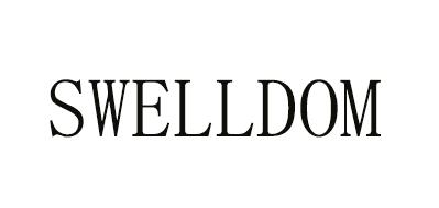 SWELLDOM