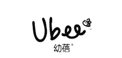 UBEE是什么牌子_幼蓓品牌怎么样?