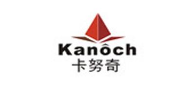 卡努奇是什么牌子_卡努奇品牌怎么样?