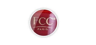 FCC是什么牌子_FCC品牌怎么样?