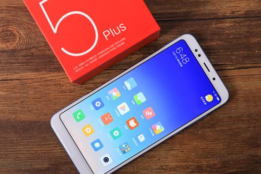 千元全面屏手机哪个牌子性价比高?-1