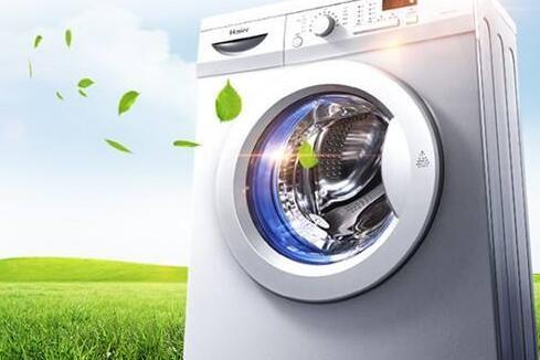 什么洗衣机品牌又好又便宜?-1
