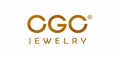 cgc珠宝是什么牌子_cgc珠宝品牌怎么样?