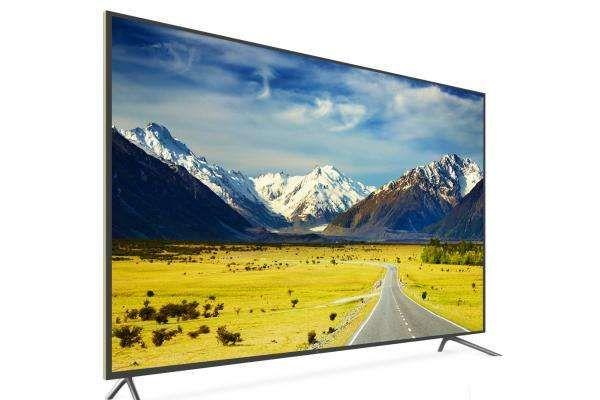 70寸的液晶电视哪几款比较好?求解析小米、索尼、乐视-3