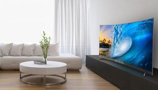 曲面液晶电视哪个牌子好?曲面液晶电视哪款性价比高?-3