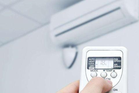 家用空调怎么选择基本常识,选空调主要看什么参数-1