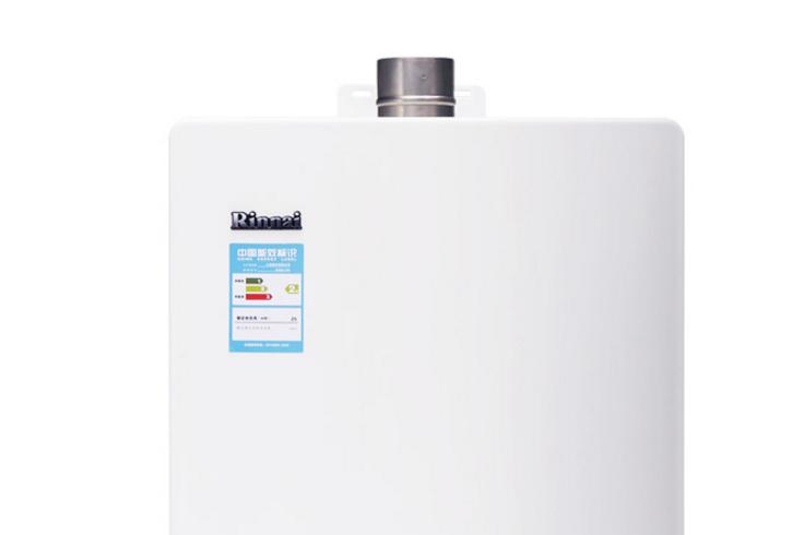 热水器林内和能率哪个比较好?热水器购买要注意的问题是什么?-2