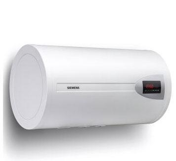 一级能效大功率西门子DG250537TI热水器?买热水器需要注意哪些-1