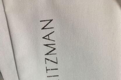 如何辨别斯图尔特·韦茨曼Stuart Weitzman高跟鞋的真假-2