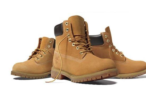 真皮马丁靴怎么保养穿的更长久呢?-1