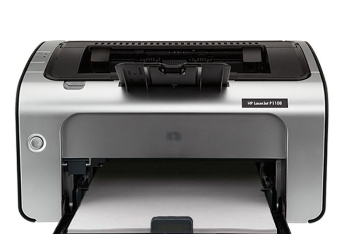 三大打印机品牌,爱普生、佳能和惠普打印机,你会如何选择?-1