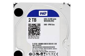 西部数据移动硬盘有哪些系列?每个系列各有什么特点-2