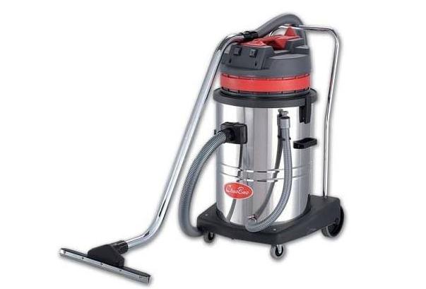扫地机器人和吸尘器哪个好?-3