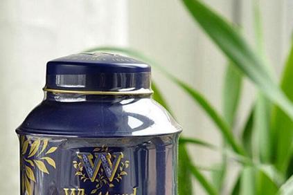 """Whittard""和Dilmah 迪尔玛""品牌红茶价格是多少?性价比呢?-1"